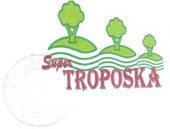Super-TROPOSKA