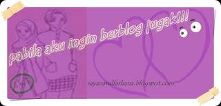 !                                                           sayazarulfarhana.blogspot.com!