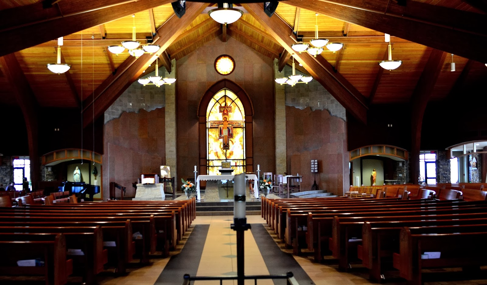catholic singles in castle rock Online registration is closed request access on the bulletins tab of a church listing to register.