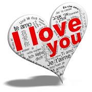 quiero tenerte en mis brazos y decirte cuanto te amo (te amo)