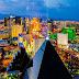 Las Vegas ,USA
