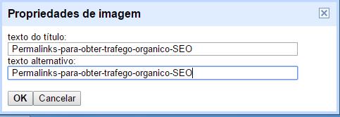 Otimização-imagem-seo-trafego-organico