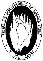 Representante de Argentina en FEALC
