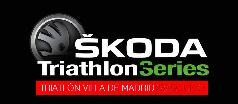 FINISHER SKODA HALF VILLA DE MADRID (2000-80-20)