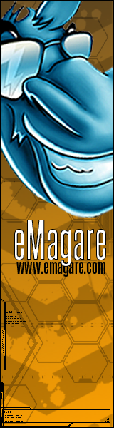 eMagare Forum