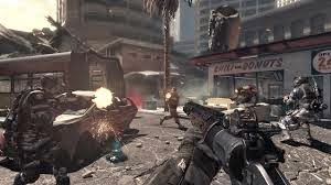 Call Of Duty : Ghosts - Inferno Character Pack Download Setup For Pc rydvigil download%2B(1)