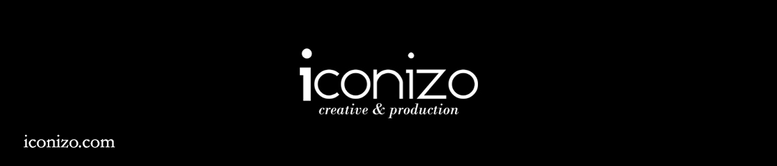 ICONIZO Creative and Production