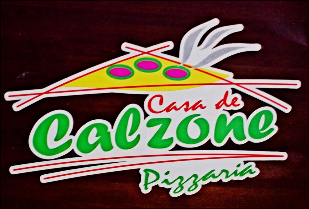 A MELHOR PIZZA DA CIDADE 3731-7936