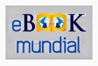 http://www.ebookmundial.com/afiliados/i/7727