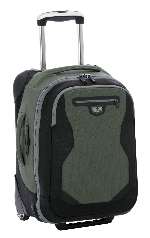 Eagle Creek 2011 Tarmac 22 Wheeled Luggage