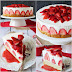 10 IRRESISTIBLE STRAWBERRY CAKES TO MAKE THIS VALENTINE'S DAY