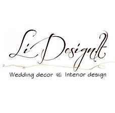 Li Design