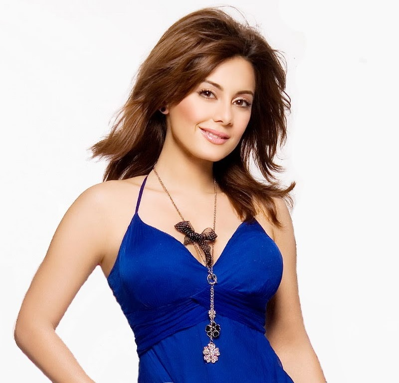 Minissha Lamba HD Wallpapers Free Download