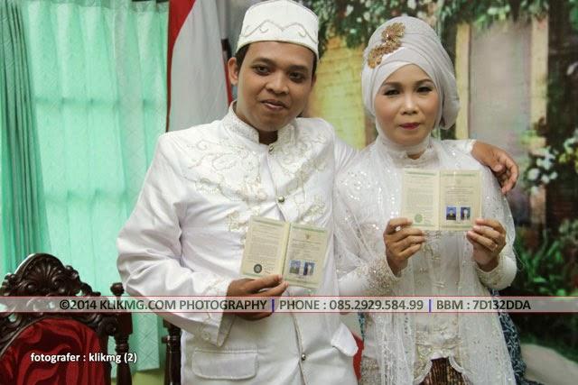 Selamat Menempuh Hidup Baru yang ditandai dengan pernikahan Rahma & Zen - kami kemas dokumentasinya dalam domain rahmazen.ga