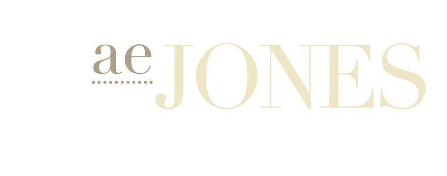 A.E.Jones