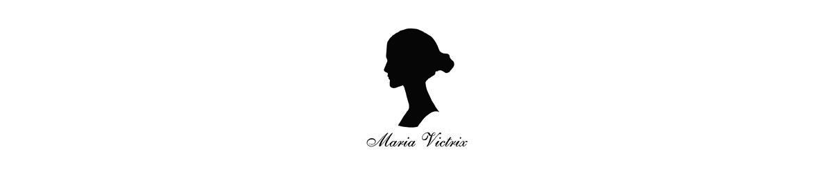 Maria victrix