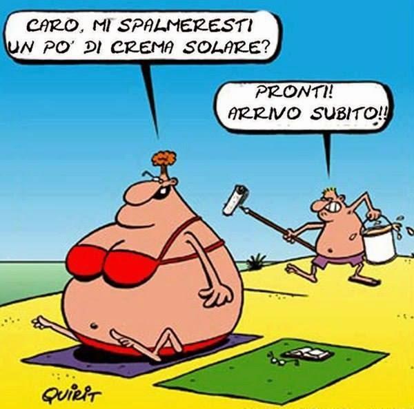итальянские шутки