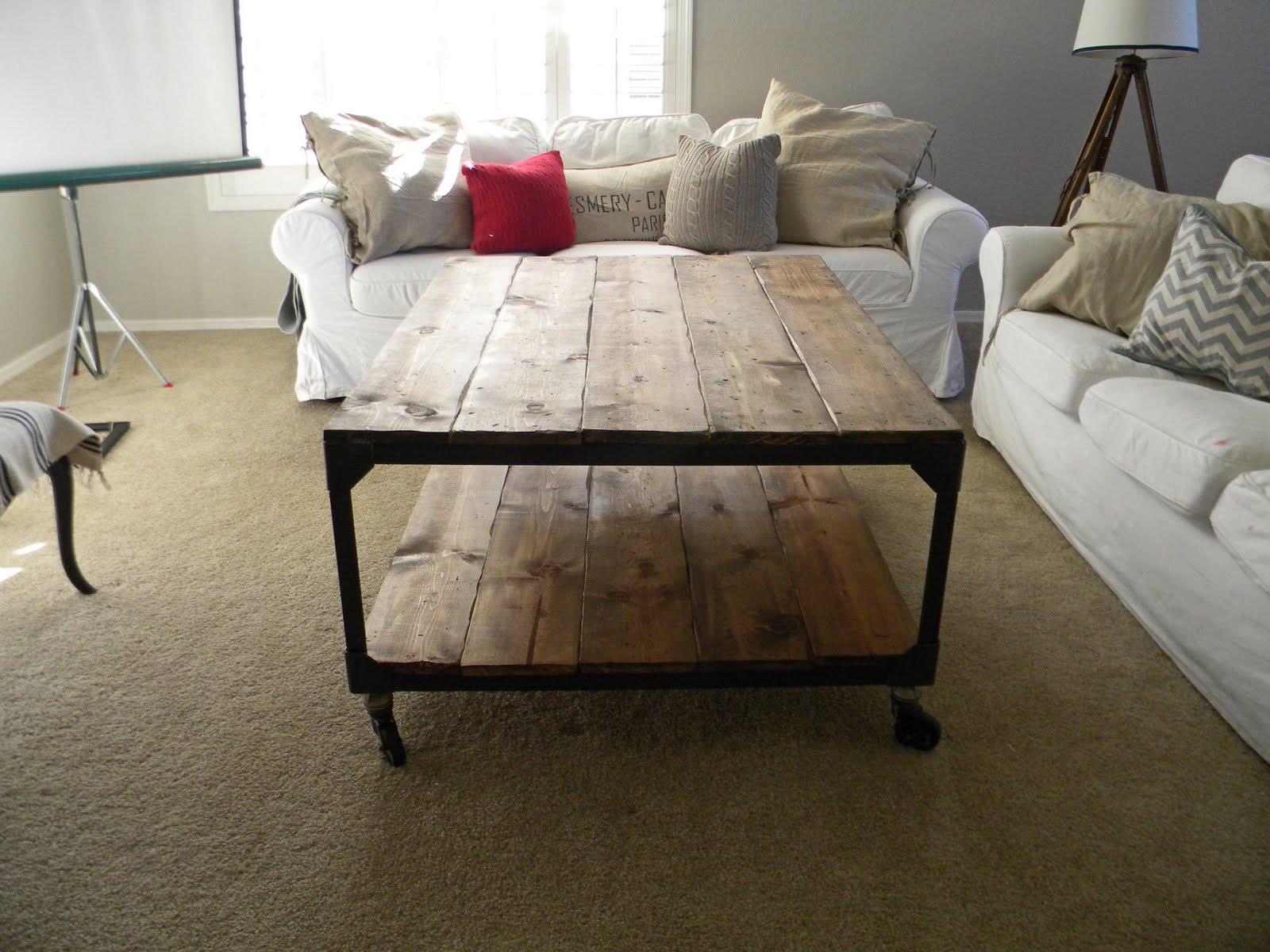 grand design barn sale inventory. Black Bedroom Furniture Sets. Home Design Ideas