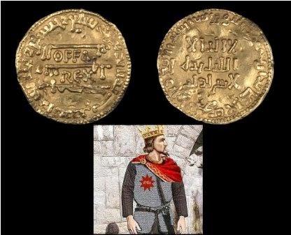 قصة اسلام الملك  أوفا ركس .. ملك مرسيا وإنجلترا بقلم منصور عبد الحكيم 1327546035
