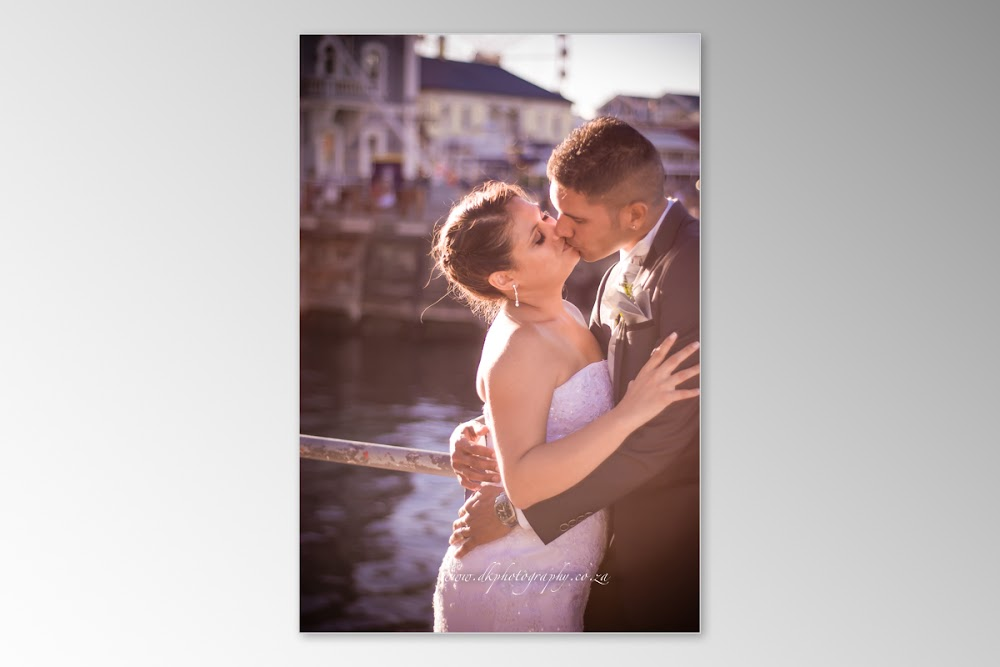 DK Photography Slideshow+DVD-254 Tania & Grant's Wedding in Waterfront | Atlantic Imbizo  Cape Town Wedding photographer