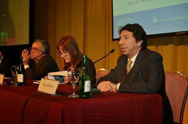 IX CONGRESO DE ECONOMIA PCIAL.