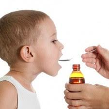 simpatia para tosse seca e tosse comprida