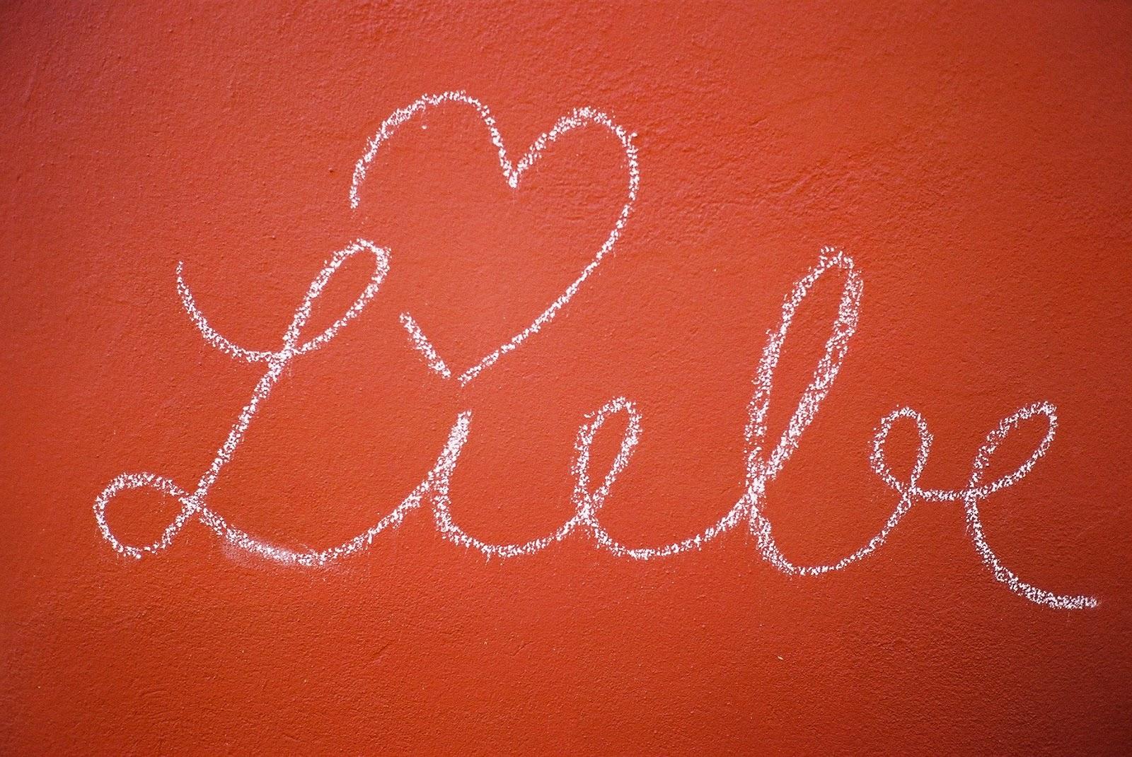 LOVE, SYMBOLS OF LOVE, LIEBE, BERLIN, GERMANY, GRAFFITI, STREET ART, DECLARATIONS OF LOVE, © VAC 100 DAYS 4 MILLION CONVERSATIONS