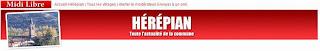 http://herepian.blogs.midilibre.com/archive/2013/11/27/dessinez-votre-voyage-pour-le-prochain-concours-de-bd-790656.html