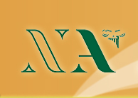 http://alkotoipalyazatok.blogspot.hu/2014/01/platon-ma-nana-hogy-platon-ma-novella.html