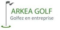 ARKEA GOLF