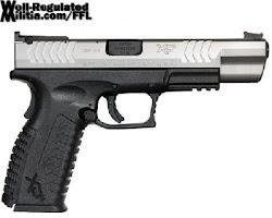 GUN CATALOG
