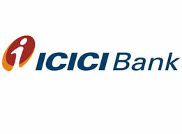 ICICI Bank jobs for Probationary Officer Training Programmer