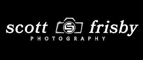 Scott Frisby