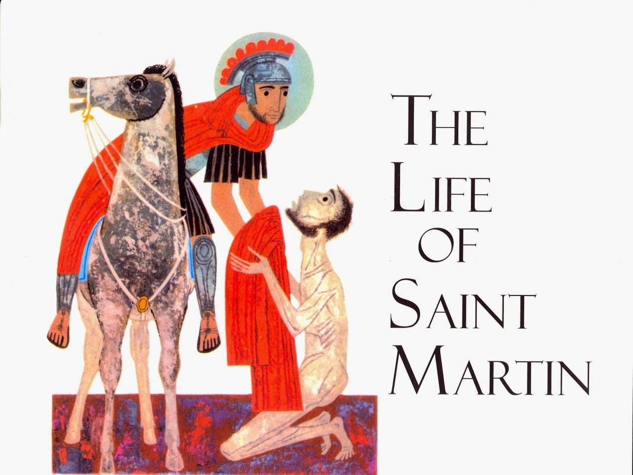 an analysis of the life of martin of tours Jimmy santiago baca - poet - jimmy santiago baca was born in santa fe, new mexico, in 1952  martin and meditations on the south valley,.