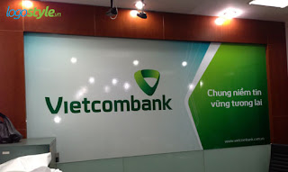 Tổng hợp đề thi Vietcombank đợt tuyển dụng tập trung 15/08/2015