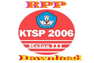 Download RPP,Silabus,KD&KI,Promes,Prota dan KKM Kelas 3 SD.Doc