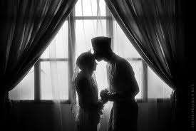 Nasehat Pernikahan