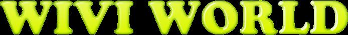 wivi world