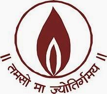 NL Dalmia Institute of Management Studies & Research, Mumbai