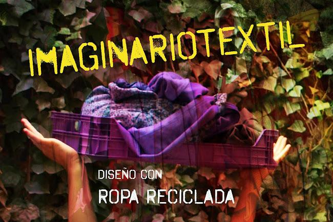 Imaginariotextil