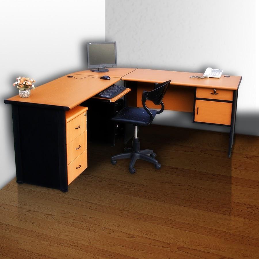 Furniture jakarta meja kantor sahabat kita dieky 39 s blog for Couch jakarta