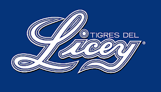 Partido entre Licey y Toros dedicado a futbolistas dominicanos