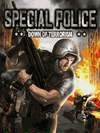 Special Police: Down Of Terrorism