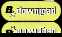 http://www.gtainside.com/en/sanandreas/cars/66610-dodge-viper-srt-10/download