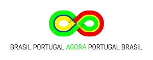 2012 - Ano de Portugal no Brasil.