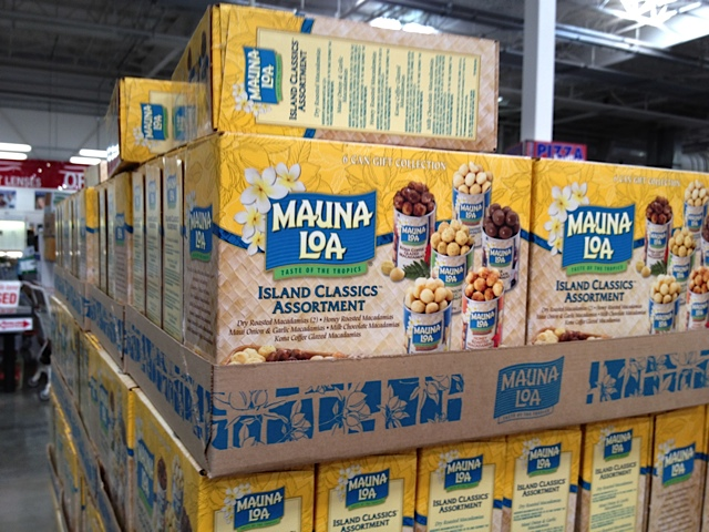 Image Result For Costco Hours Maui
