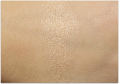 "BECCA Shimmering Skin Perfector in ""Moonstone"""