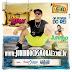 [CD] Don Luan - Verão 2015 - Na Pegada Do Rei