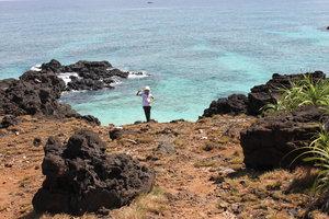 An Bình island