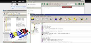 proxifier download